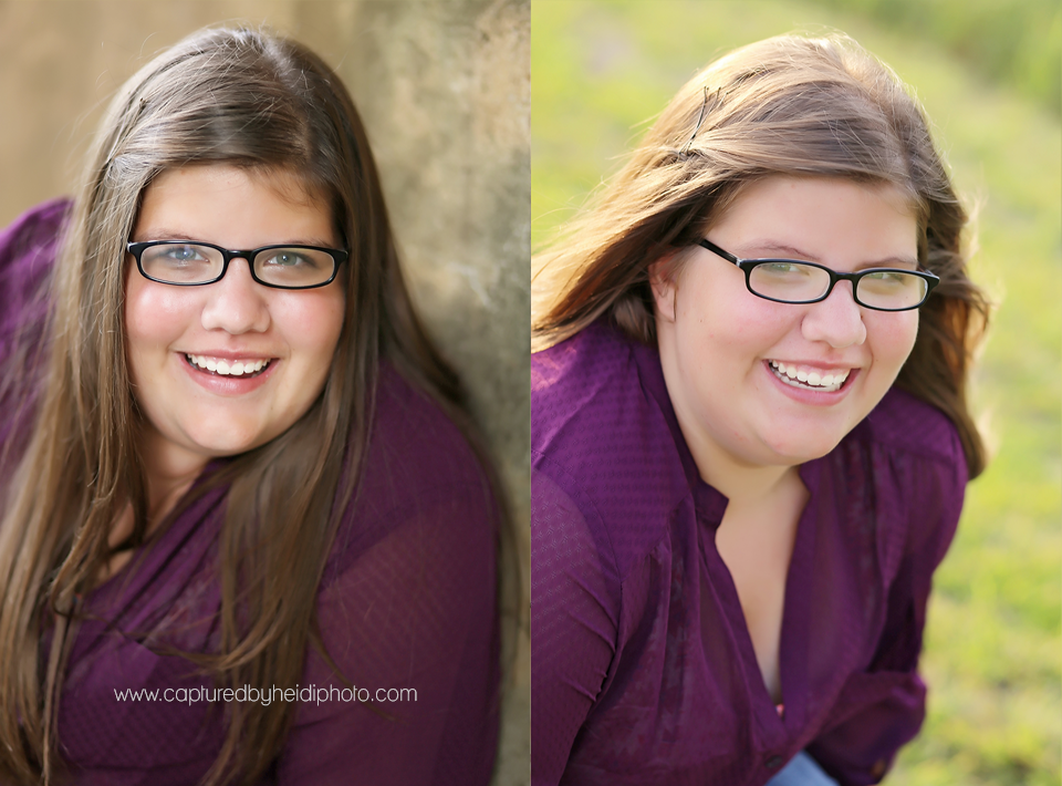 6-central-iowa-senior-photographer-huxley-ballard-senior-pictures-downtown-desmoines-archibald.png