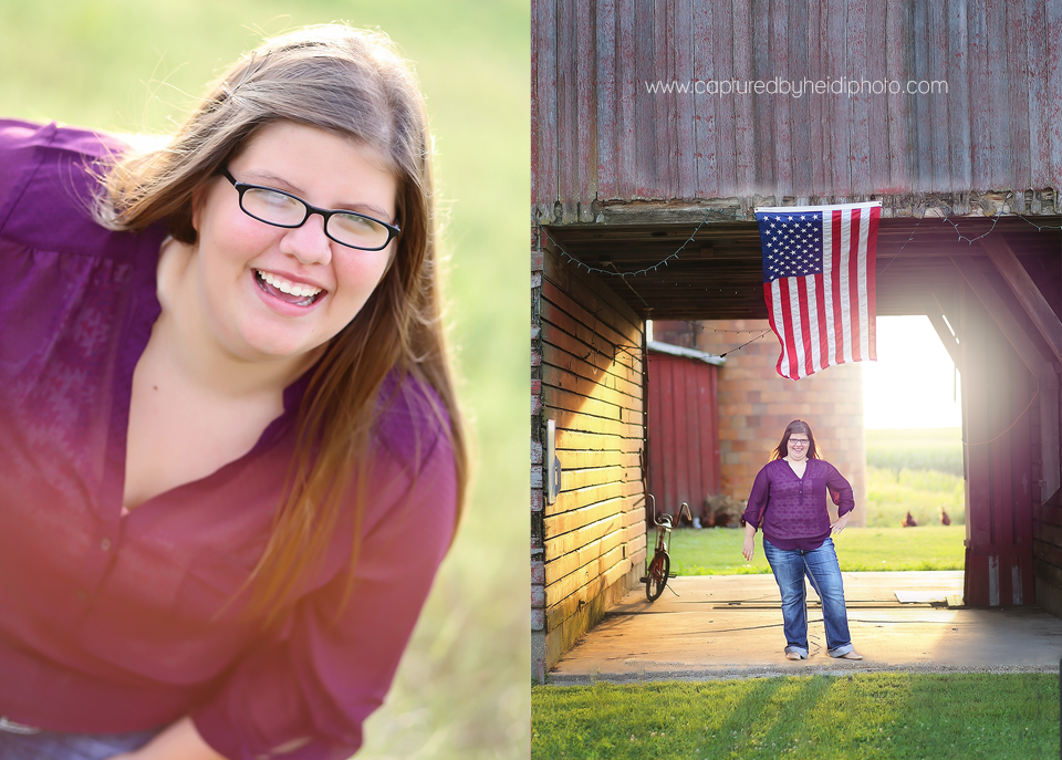7-central-iowa-senior-photographer-huxley-ballard-senior-pictures-downtown-desmoines-archibald.png