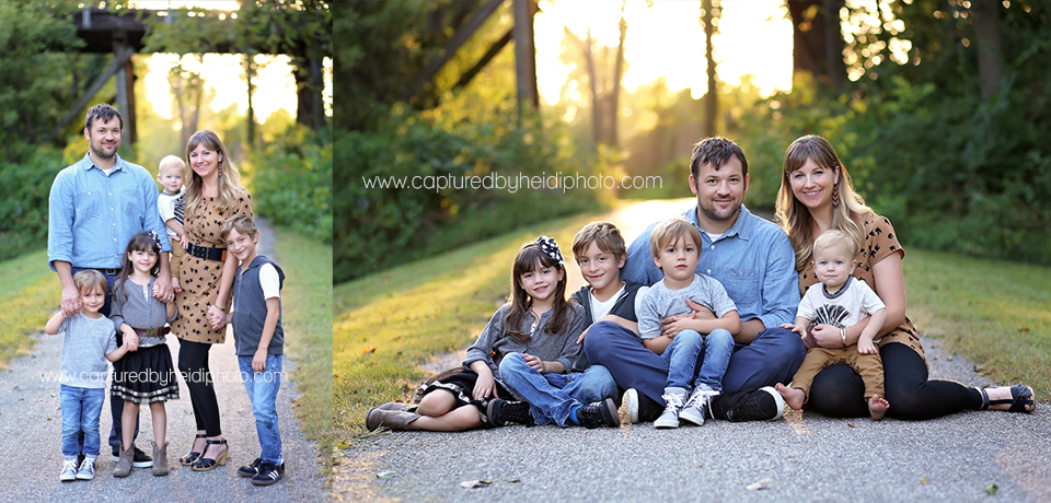 3-central-iowa-family-photographer-huxley-desmoines-lorentzen.png