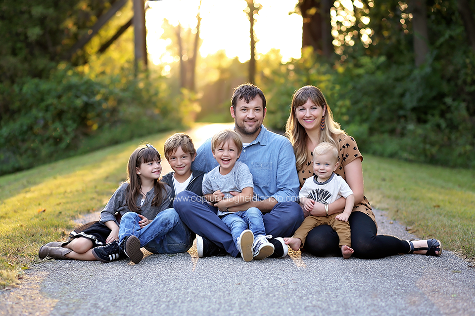 5-central-iowa-family-photographer-huxley-desmoines-lorentzen.png