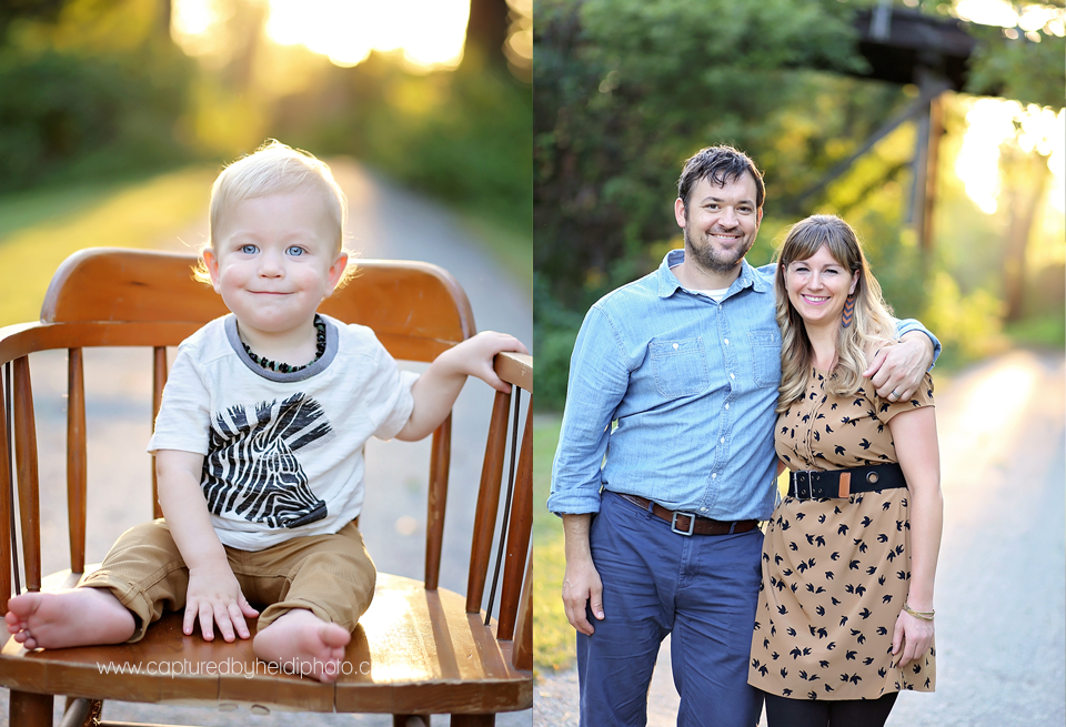 7-central-iowa-family-photographer-huxley-desmoines-lorentzen.png