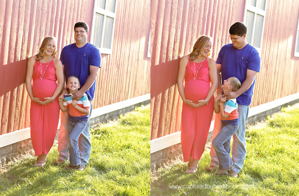5-central-iowa-family-maternity-photographer-huxley-desmoines-corydon-allen.png