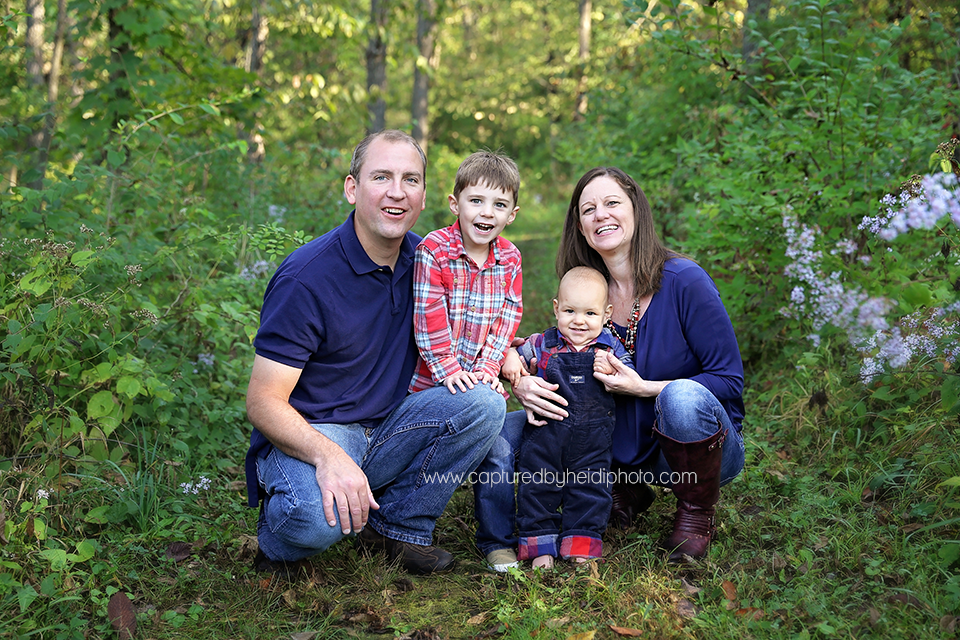 4-central-iowa-family-photographer-huxley-desmoines-forest-reserve.png