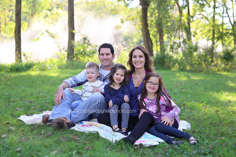 1-central-iowa-family-photographer-huxley-granger-forest-reserve.png