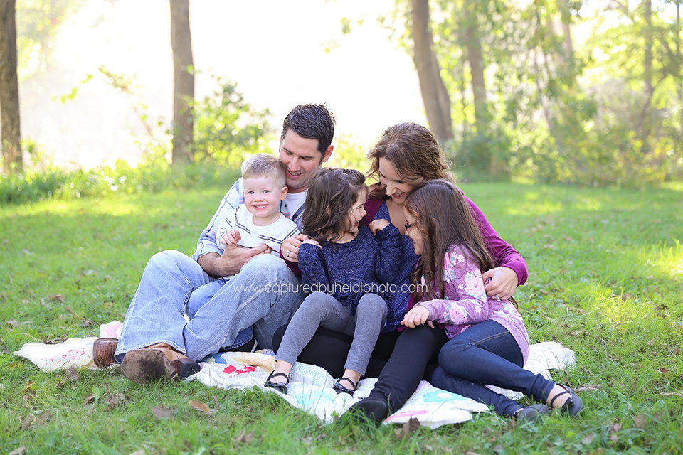 2-central-iowa-family-photographer-huxley-granger-forest-reserve.png