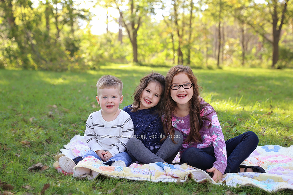 3-central-iowa-family-photographer-huxley-granger-forest-reserve.png