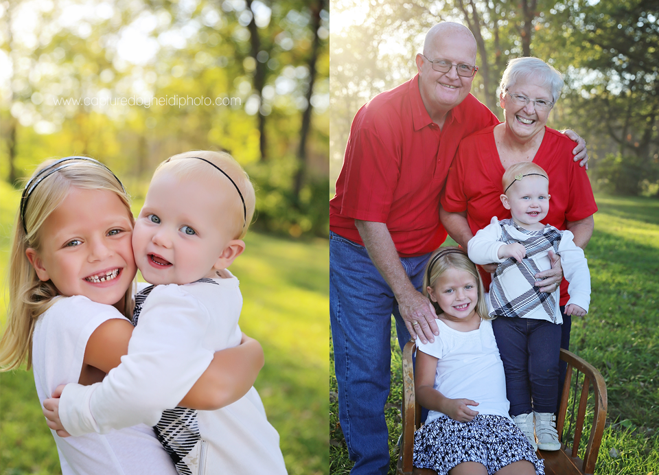 2-central-iowa-family-photographer-huxley-hemping.png