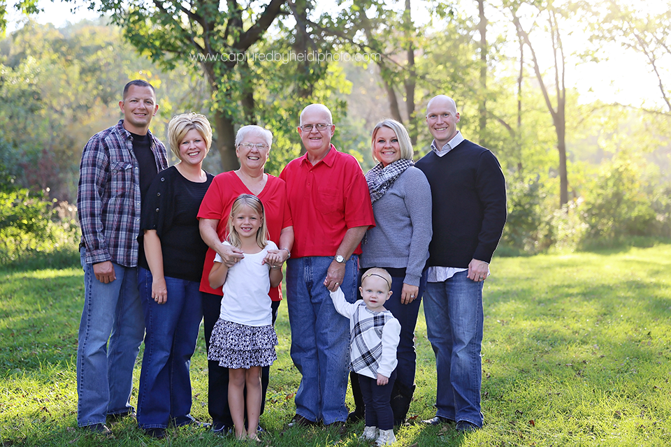 1-central-iowa-family-photographer-huxley-hemping.png