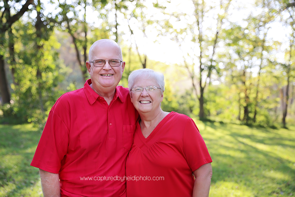 3-central-iowa-family-photographer-huxley-hemping.png
