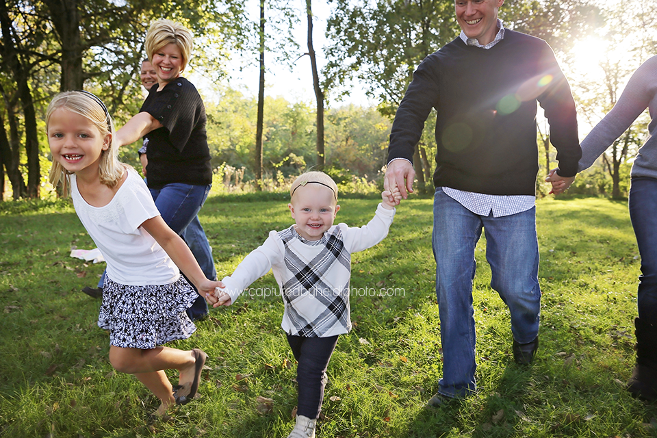 6-central-iowa-family-photographer-huxley-hemping.png