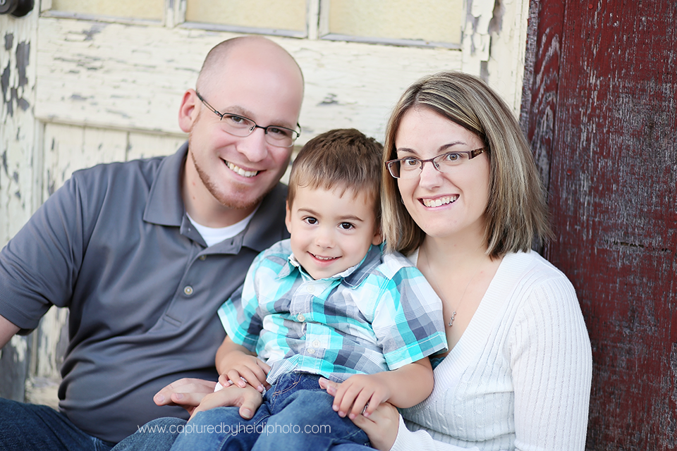 5-central-iowa-family-photographer-huxley-desmoines-ankeny-mcdermott.png