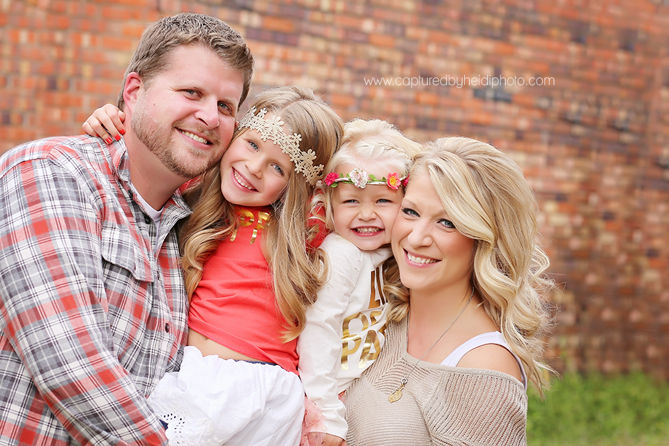 1-central-iowa-family-photographer-huxley-ames-doyle.png