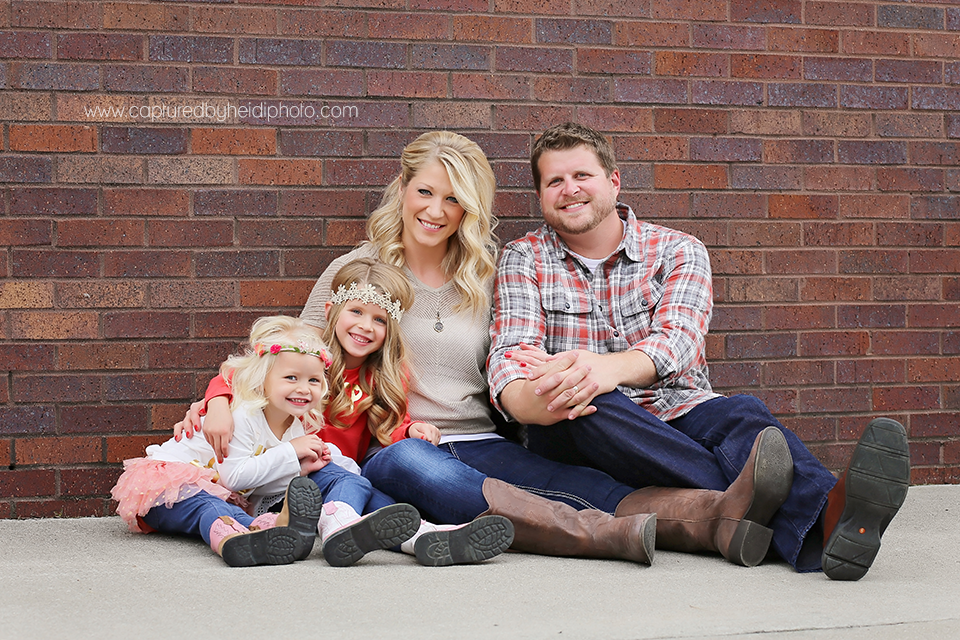 3-central-iowa-family-photographer-huxley-ames-doyle.png