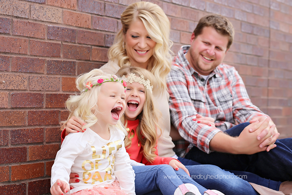 5-central-iowa-family-photographer-huxley-ames-doyle.png