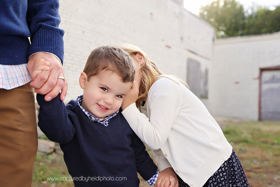 1-central-iowa-family-photographer-huxley-desmoines-duke.png