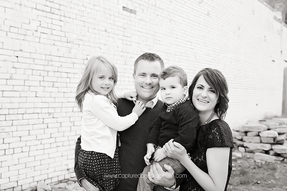 5-central-iowa-family-photographer-huxley-desmoines-duke.png