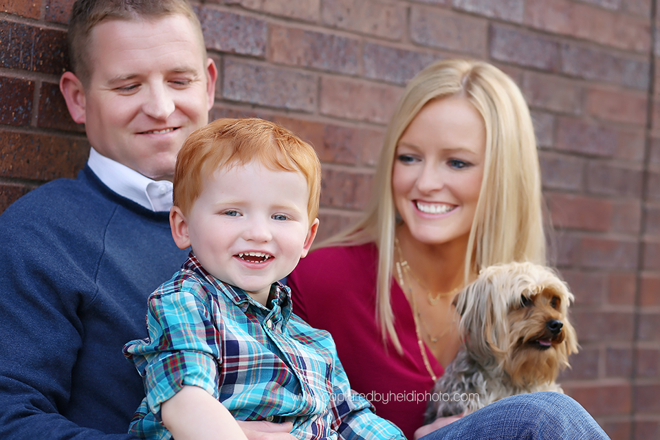 2-central-iowa-family-photographer-huxley-ankeny-desmoines-curran.png