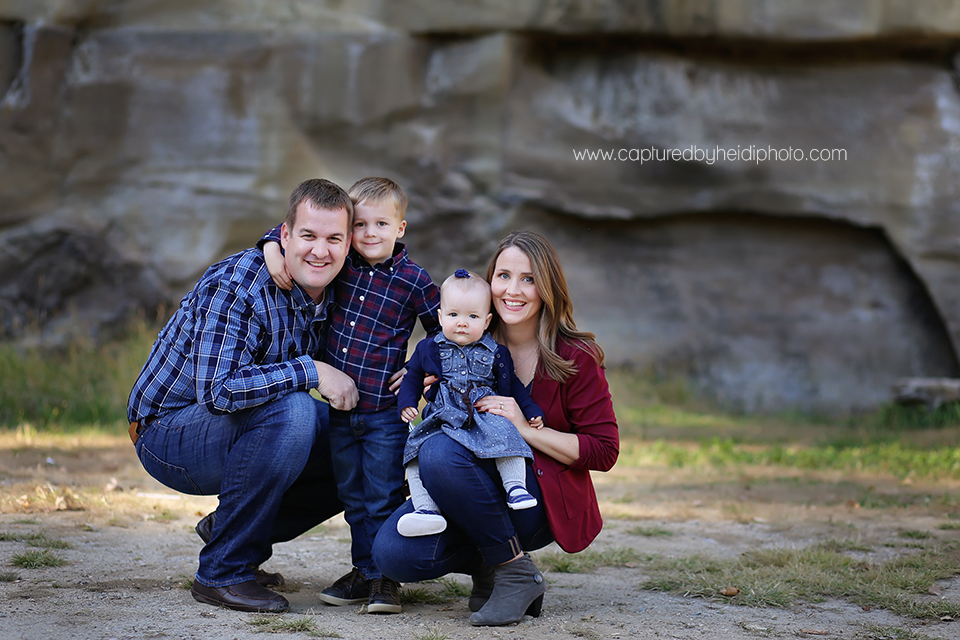 1-central-iowa-family-photographer-huxley-ankeny-desmoines-boone-ledges-koopman.png