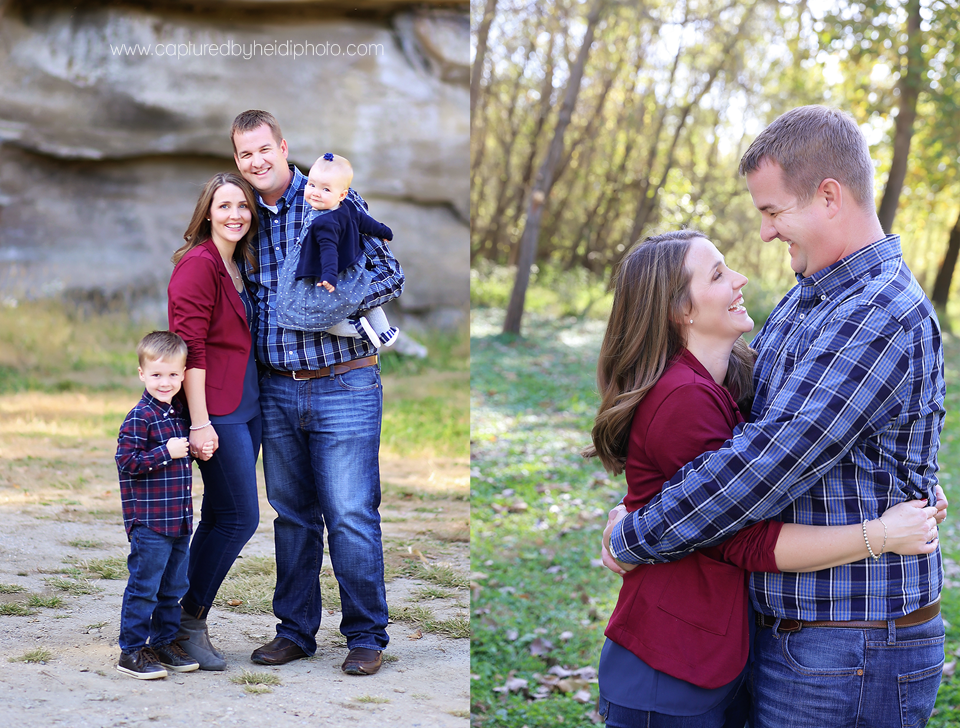 2-central-iowa-family-photographer-huxley-ankeny-desmoines-boone-ledges-koopman.png