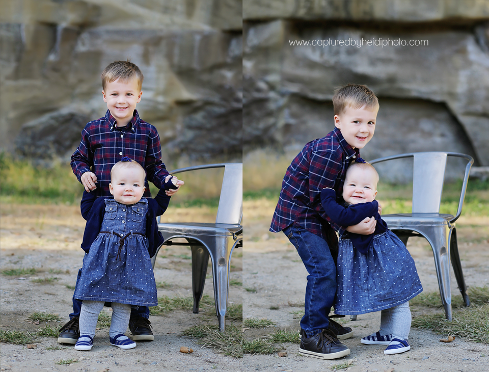5-central-iowa-family-photographer-huxley-ankeny-desmoines-boone-ledges-koopman.png