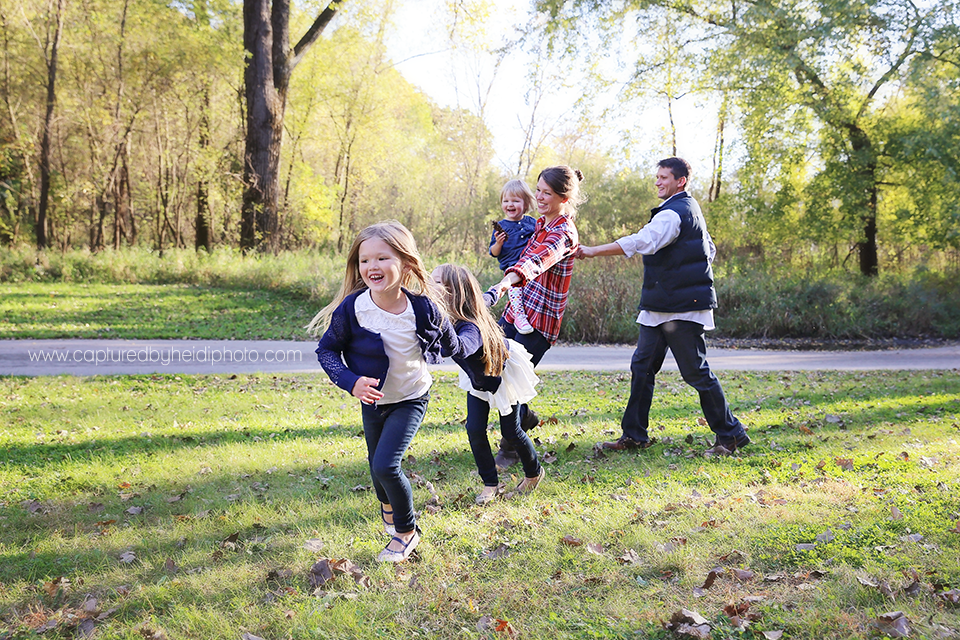 3-central-iowa-family-photographer-huxley-ames-boone-ledges-ryan-angie-sears-ankeny.png
