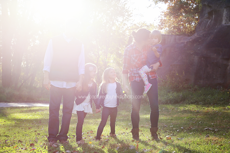 6-central-iowa-family-photographer-huxley-ames-boone-ledges-ryan-angie-sears-ankeny.png