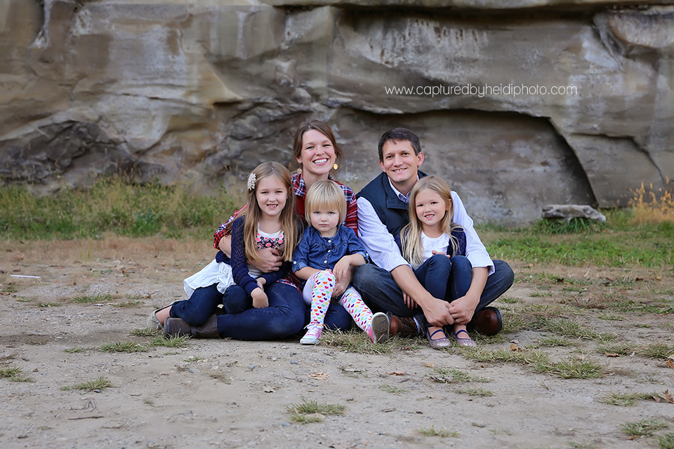7-central-iowa-family-photographer-huxley-ames-boone-ledges-ryan-angie-sears-ankeny.png