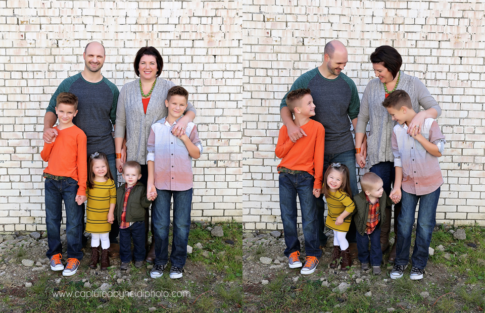 2-central-iowa-family-photographer-cbh-huxley-desmoines-waukee-mann.png