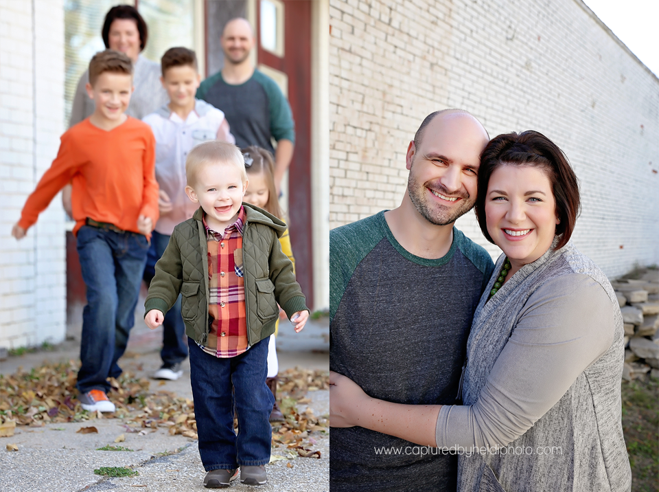 4-central-iowa-family-photographer-cbh-huxley-desmoines-waukee-mann.png