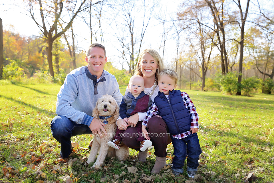 1-central-iowa-family-photographer-huxley-desmoines-cummings-cbh-photography-wiig.png