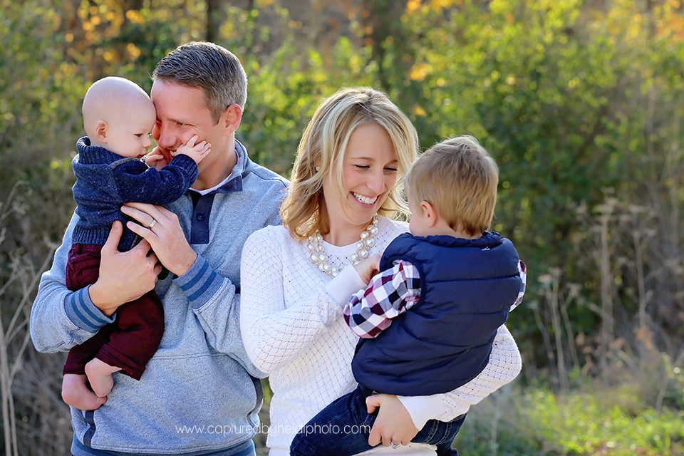 5-central-iowa-family-photographer-huxley-desmoines-cummings-cbh-photography-wiig.png