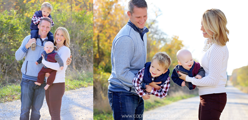 7-central-iowa-family-photographer-huxley-desmoines-cummings-cbh-photography-wiig.png