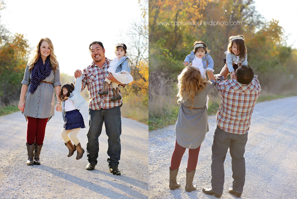 5-central-iowa-family-photographer-huxley-ames-nevada-david-heather-freese.png