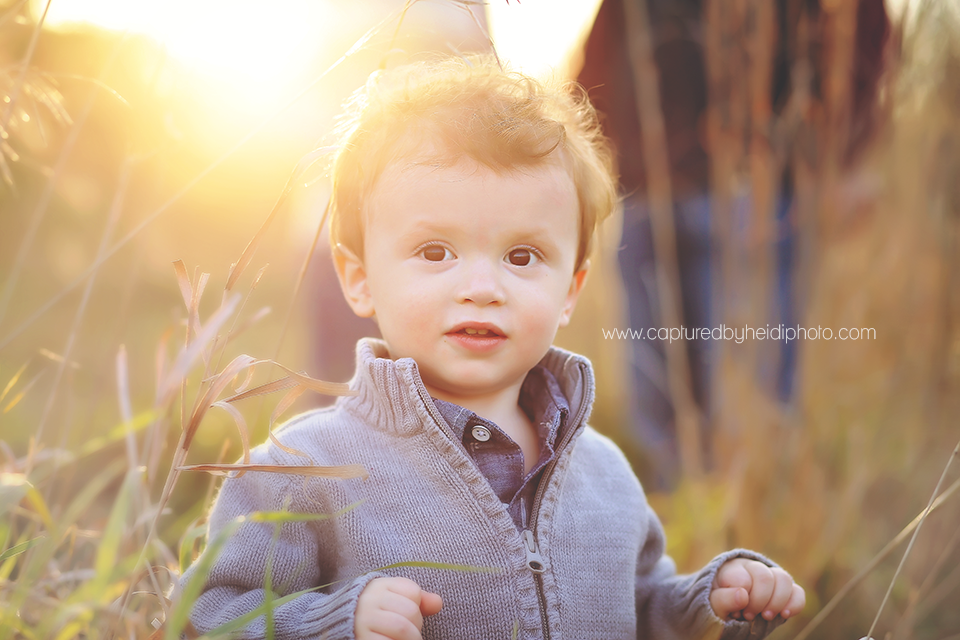 2-central-iowa-family-photographer-cbh-photography-huxley-desmoines-ankeny-indianola-nicole-luke-pontier.png