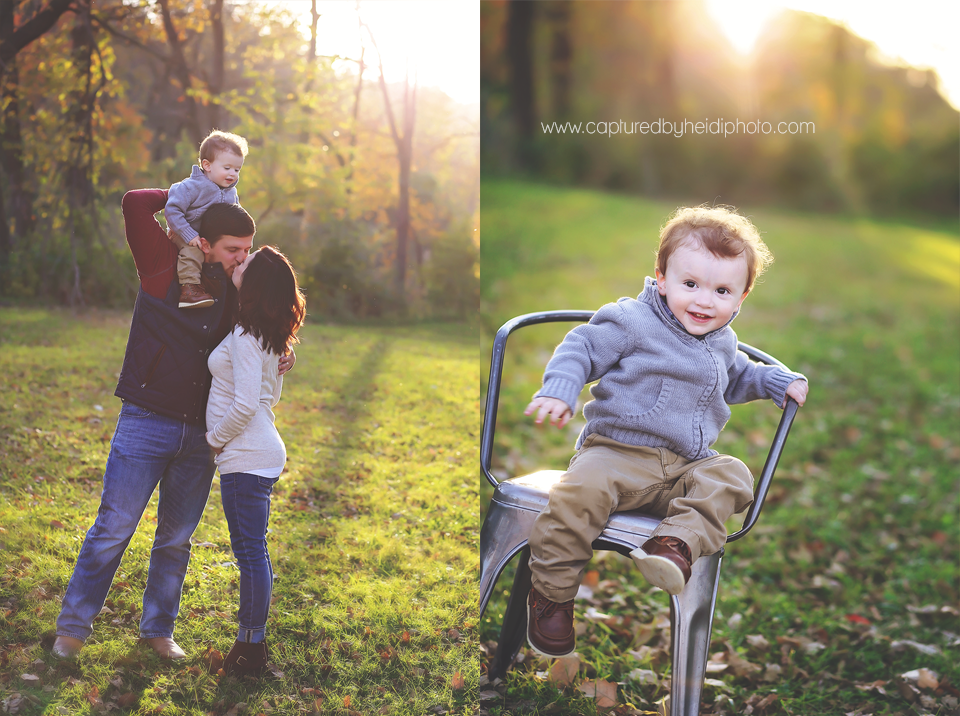 8-central-iowa-family-photographer-cbh-photography-huxley-desmoines-ankeny-indianola-nicole-luke-pontier.png