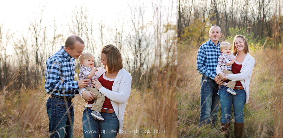 4-central-iowa-family-photographer-huxley-ames-nevada-ankeny-ashley-chyma.png