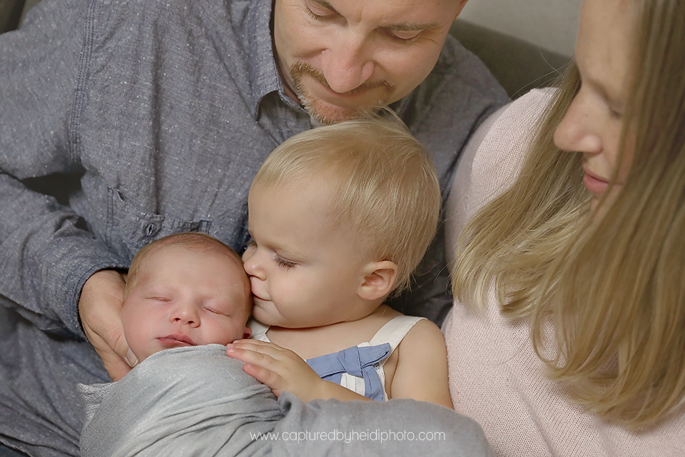 6-central-iowa-family-newborn-photographer-huxley-desmoines-norwalk-shanna-harms-patrick.png