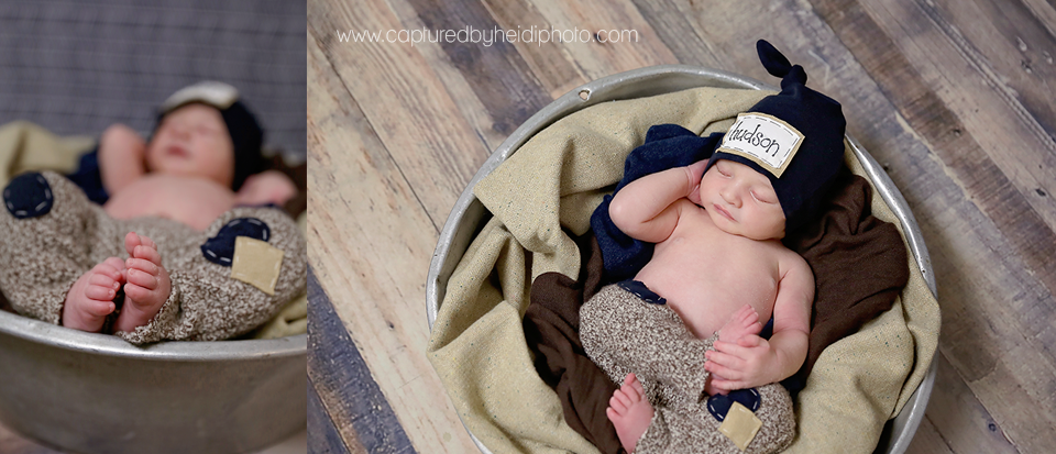 2-central-iowa-newborn-photographer-huxley-desmoines-ankeny-tina-andy-floy.png