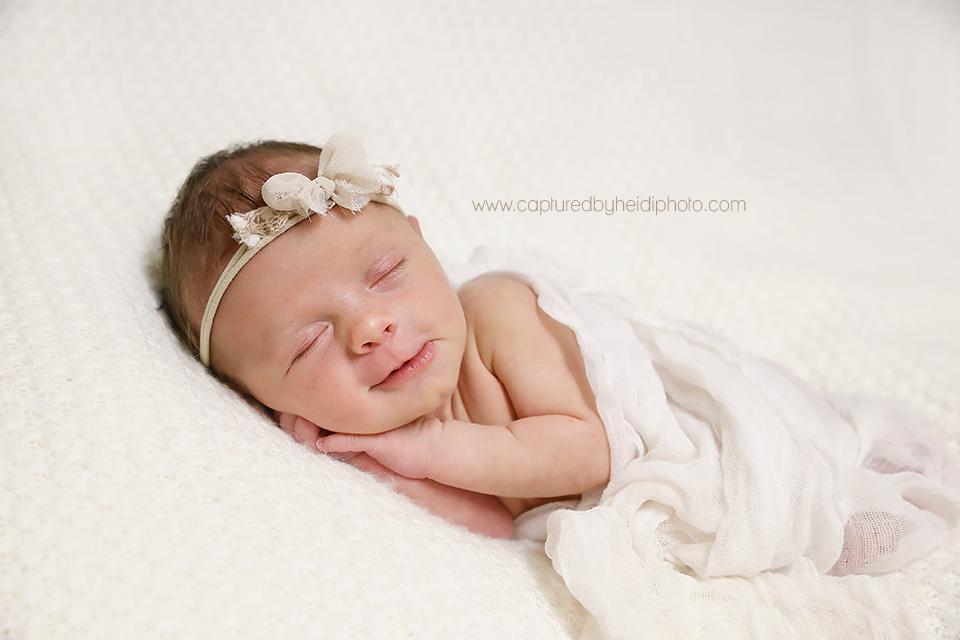 1-central-iowa-newborn-photographer-huxley-ankeny-desmoines-johnston-trobaugh.png