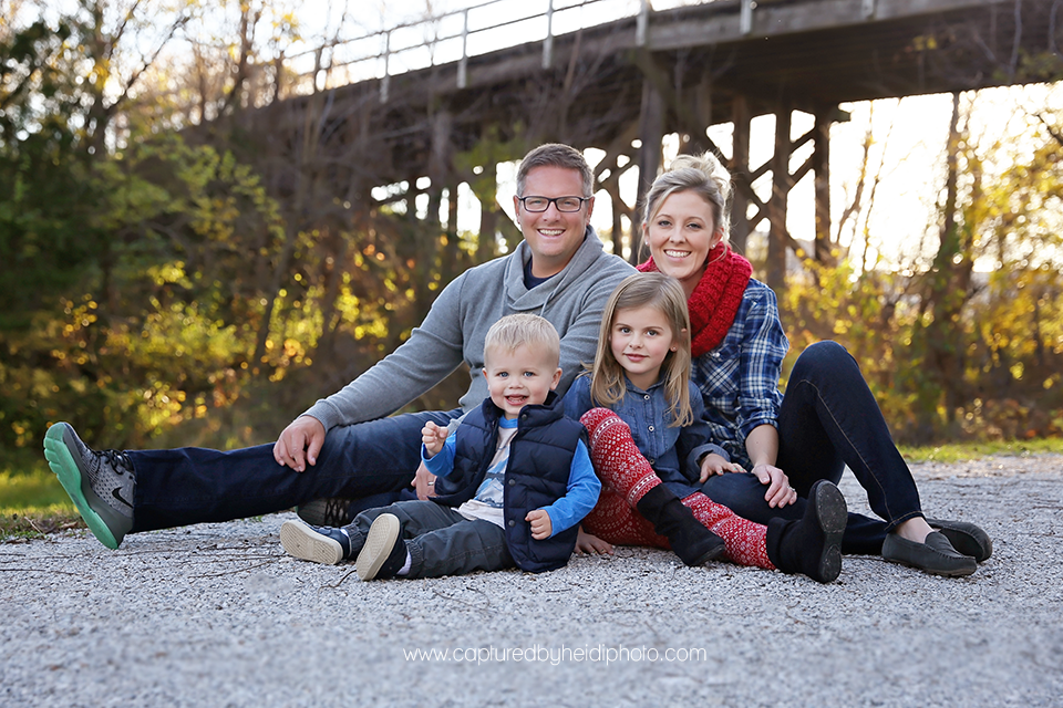 3-central-iowa-family-photographer-huxley-polk-city-johnston-desmoines-nikki-paradise-williams.png