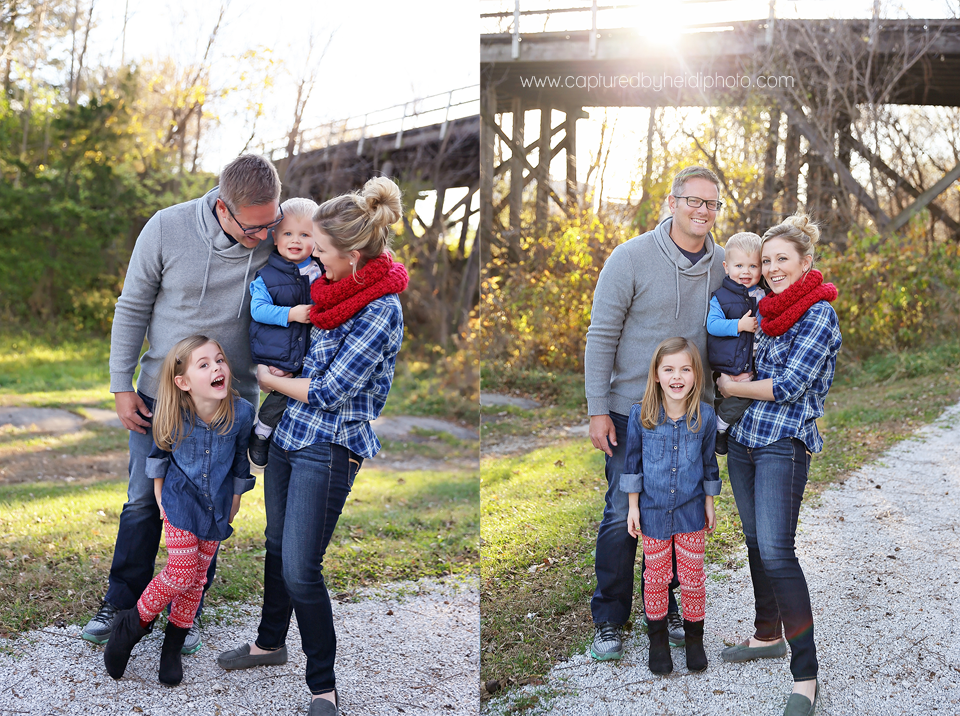 7-central-iowa-family-photographer-huxley-polk-city-johnston-desmoines-nikki-paradise-williams.png