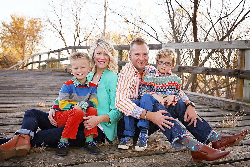 4-central-iowa-family-photographer-cbh-photography-huxley-desmoines-norwalk-molly-brad-myers.png