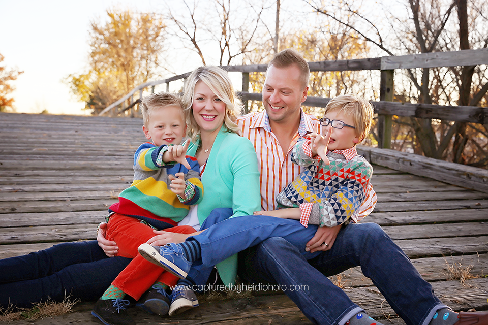 8-central-iowa-family-photographer-cbh-photography-huxley-desmoines-norwalk-molly-brad-myers.png