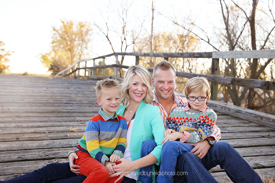 9-central-iowa-family-photographer-cbh-photography-huxley-desmoines-norwalk-molly-brad-myers.png