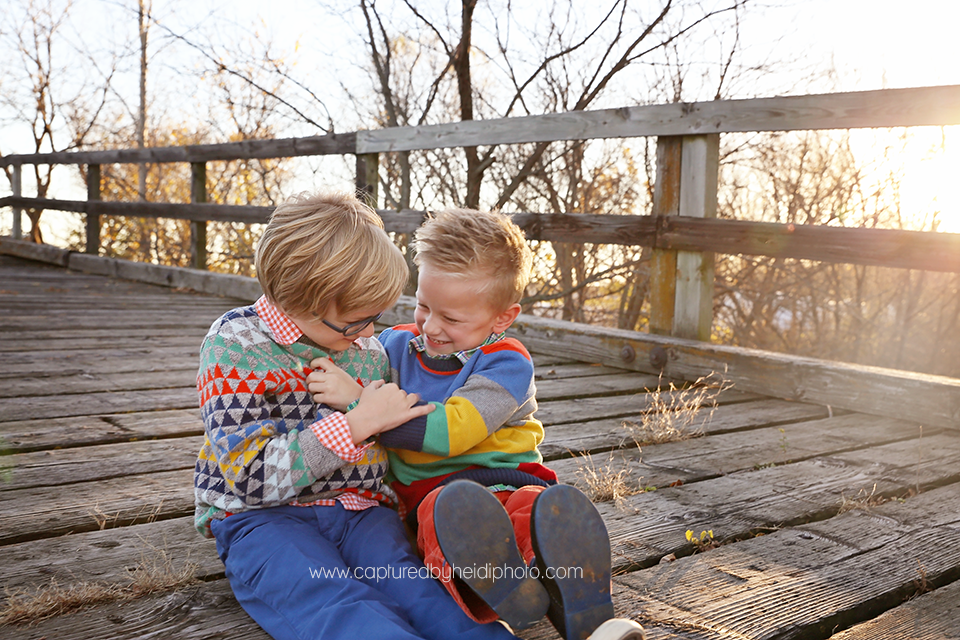11-central-iowa-family-photographer-cbh-photography-huxley-desmoines-norwalk-molly-brad-myers.png
