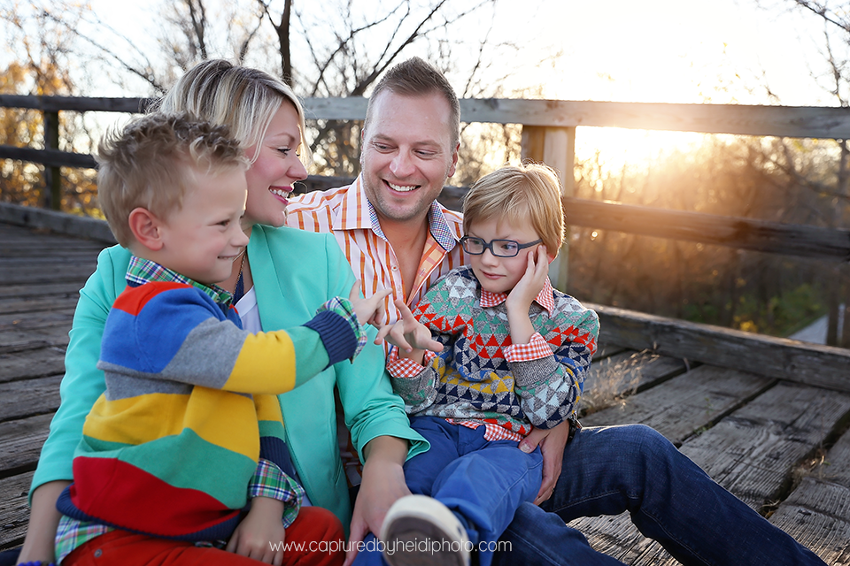 1-central-iowa-family-photographer-cbh-photography-huxley-desmoines-norwalk-molly-brad-myers.png