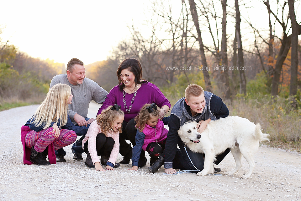 2-central-iowa-family-photographer-huxley-desmoines-dog-cbh-photography-safiye-fleener.png