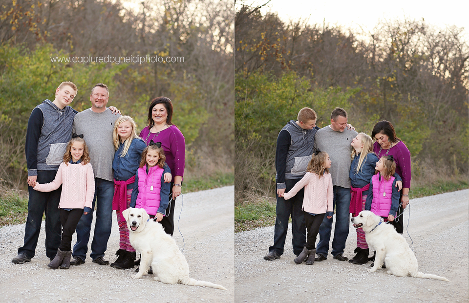 1-central-iowa-family-photographer-huxley-desmoines-dog-cbh-photography-safiye-fleener.png