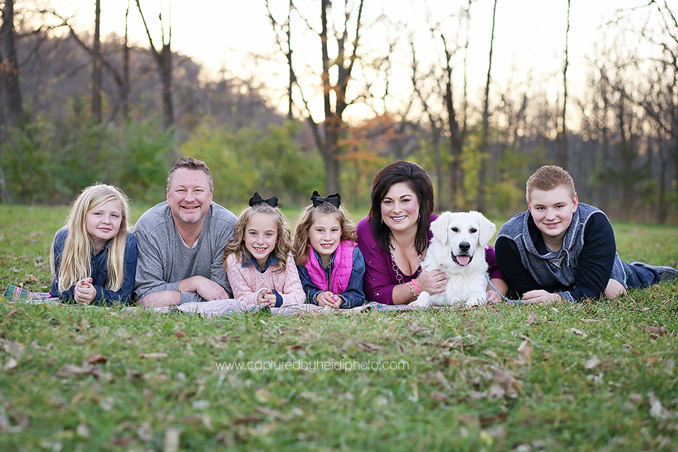 3-central-iowa-family-photographer-huxley-desmoines-dog-cbh-photography-safiye-fleener.png