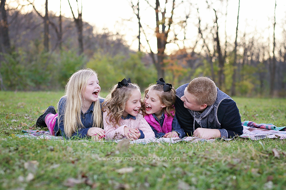 4-central-iowa-family-photographer-huxley-desmoines-dog-cbh-photography-safiye-fleener.png